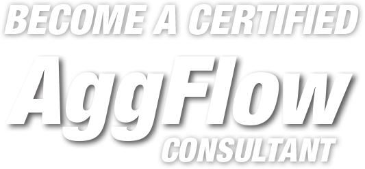 become-aggflow-consultant-text.png