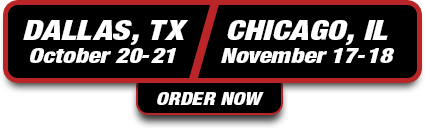 dallas-chicago-dates.png