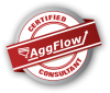 Certified Aggflow Consultant