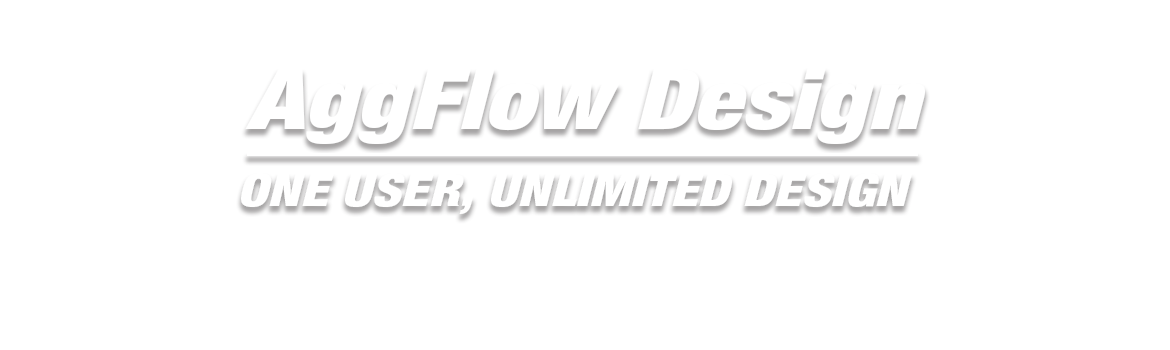 Aggflow-Design-Text-Sliding-Banner.png