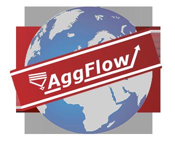aggflow_globe5.png